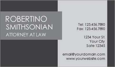 Lawyer business cards attorney business cards lawyer business card colourmoves